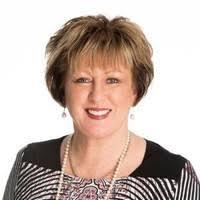 Sue-Stanaway